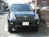 200704050401.jpg