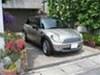 200708300501.JPG